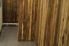 woodenfencepatioone
