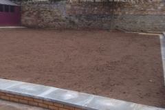 walledgarden